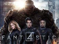 Josh Trank Janjikan Pertarungan Epik di Film Reboot Fantastic Four