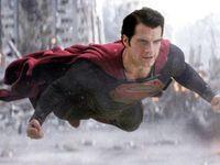Ini Alasan Batman dan Superman Harus Bertarung di Dawn of Justice