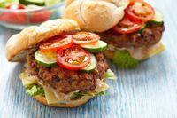 Mau Bikin Beef Burger Seenak Bikinan Resto? Coba Cek Dulu Tips Ini (2)