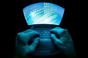'Deep Web', Sarang Penyamun di Internet