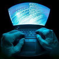 Deep Web, Sarang Penyamun di Internet