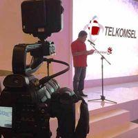 Makassar Tonggak 4G Telkomsel di Indonesia Timur