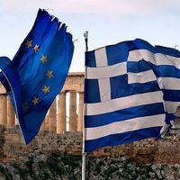 Jangan Samakan RI dengan Yunani, Ini Penjelasannya