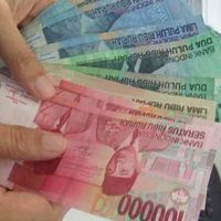 Kapan Rp 1.000 Jadi Rp 1? BI: Masih Terus Dibahas