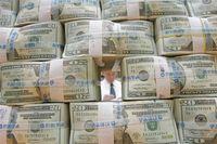 Larangan Transaksi Dolar Sudah Berjalan Seminggu, Bagaimana Hasilnya?