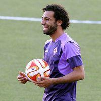 Terkait Salah, Fiorentina-Inter Saling Serang