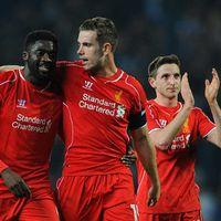 Musim 2015/2016 Akan Sangat Menentukan untuk Liverpool