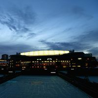 Sstt... Ini Bocoran dari Tim Henman tentang Ruang Ganti Wimbledon
