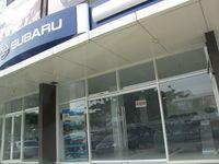 Kalah di Pengadilan Pajak, Subaru Masih Punya Tuntutan Perdata