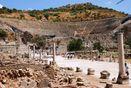 UNESCO Umumkan 24 Situs Warisan Dunia yang Baru