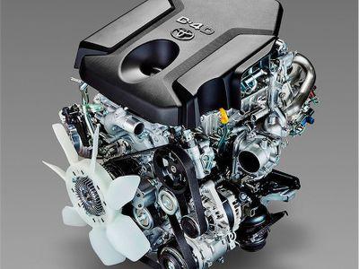 Ini Perbedaan Mobil Bermesin Bensin dan Diesel
