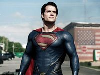 Batman v Superman Bukan Sekuel Man of Steel