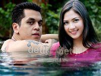 Sebelum Masuk Jurang di GGS, Kevin Julio Niat Menikah dengan Jessica Mila