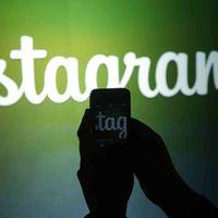 Instagram Kini Dukung Foto Resolusi Tinggi