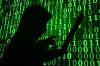 Banking Trojan Dridex Mengeksploitasi MS Word