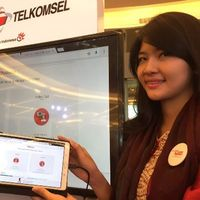 Canda Walikota: Mau Nyaman Menghamili? Ke Makassar Saja!