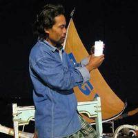 mFish Ajak Nelayan Melaut dengan Cara Digital