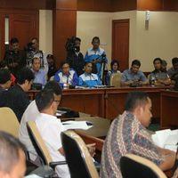 Kisruh JHT, Buruh Ancam Duduki Kantor BPJS Ketenagakerjaan