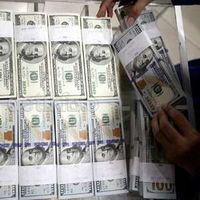 ADB Beri Utangan ke RI Rp 20,5 Triliun, Untuk Apa?