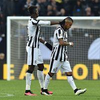 Juventus Tegaskan Takkan Jual Bintang-bintang Terbaiknya