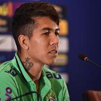 Firmino Tak Sabar Jajal Premier League dan Memulai Tantangan Baru