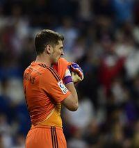 Mau Main di Porto, Casillas?