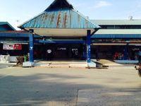 Perusahaan Pilih Cabut dari Batam, Karena 2 Bulan Didemo Pekerja