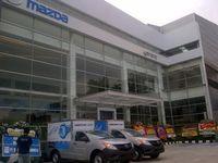 Ini Alasan Mazda Indonesia Belum Mau Hadirkan Mobil Diesel