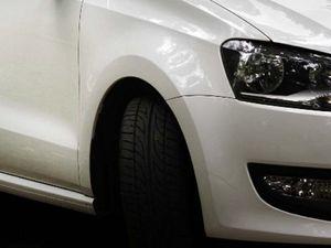 5 Mobil Premium 'Murah Meriah'