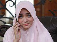 Citra Kirana Kenang Bolak-balik Bandung-Jakarta Demi Casting yang Ditolak Terus