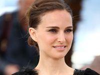 Natalie Portman Merasa Makin Seksi Setelah Tinggal di Paris
