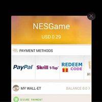 Malware Android Menjelma Jadi Game Lawas Nintendo
