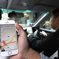 Ditanya Soal Kerusuhan Paris, Uber Malah Pamer Fitur
