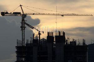 Prediksi Bank Dunia: Ekonomi RI di 2015 Tumbuh 4,7%, Terendah Sejak 2009