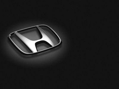 Jualan Honda di Pasar Otomotif Terbesar di Dunia Turun