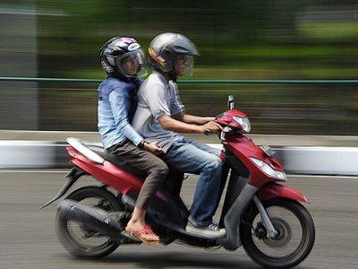 Masyarakat Malaysia Minta Pemerintah Naikkan Usia Minimum SIM Jadi 21 Tahun