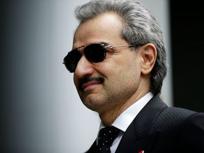 Untuk Amal, Pangeran Arab Saudi Sumbangkan 10 Ribu Mobil