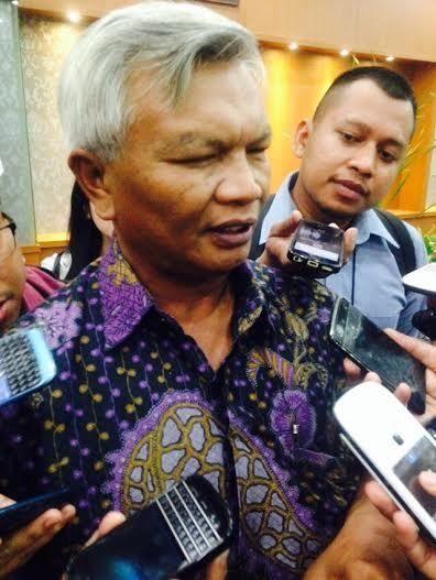 Sokon Siap Bikin 50.000 MPV di Tangerang