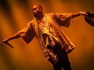 Penampilan Kanye West di Toronto Terancam Dicekal
