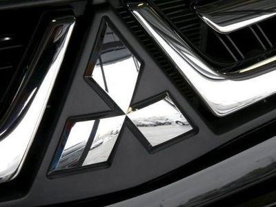 Fokus ke Asia, Mitsubishi Akan Setop Produksi di Amerika Serikat?