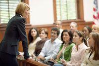 5 Profesi Bergaji Besar Tapi Tingkat Tekanan Kerja Tinggi