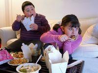 Kenali Kebutuhan Nutrisi si Kecil Agar Ia Tak Alami Obesitas (2)