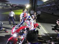 Casey Stoner: Honda RC213V-S Wajar Dibanderol Mahal