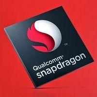 Snapdragon 820 Bebas dari Isu Overheat