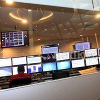 Kena Imbas Anjloknya Bursa China, IHSG Turun 23 Poin