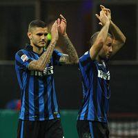 Mana Gol-golmu, Inter?