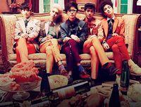 SHINee Rilis Album Repackaged Married To The Music 3 Agustus