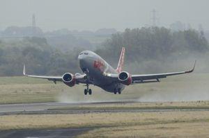 Mabuk & Raba Pramugari di Pesawat, 2 Traveler Ditangkap Polisi