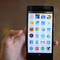 Ponsel Gahar yang Tak Bikin Kantong Bolong