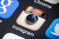 Instagram Bisa Kalahkan Google dan Twitter